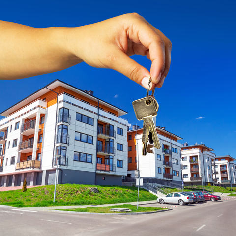 keys-to-corporate-housing