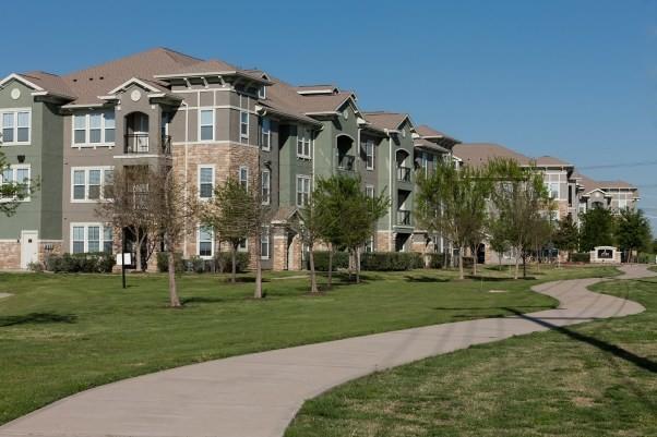 Alta Cobb Hill, Frisco TX