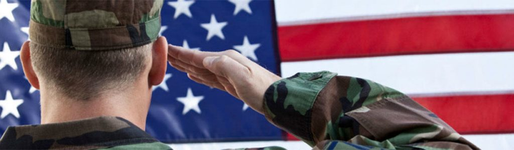 Military and Government Relocation image
